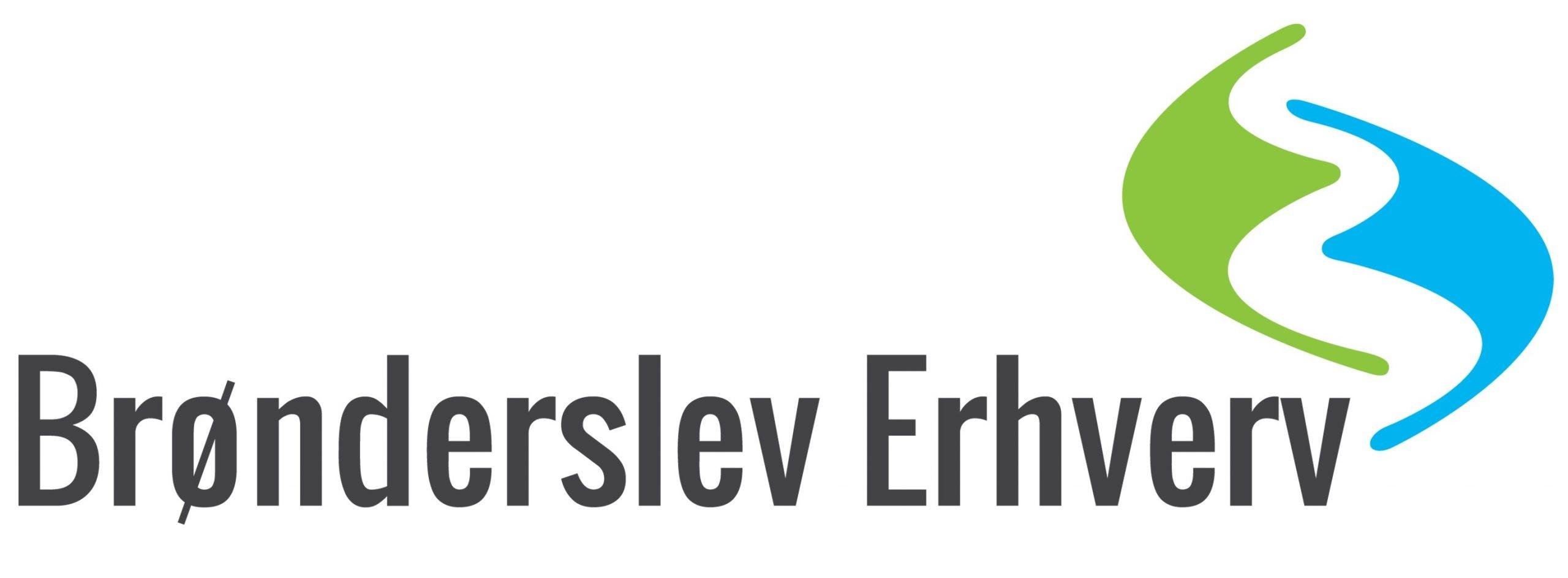 Logo 1-4 farver_beskåret