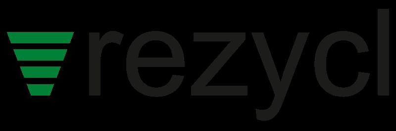 Rezycl - Web