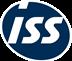 iss-logo-large
