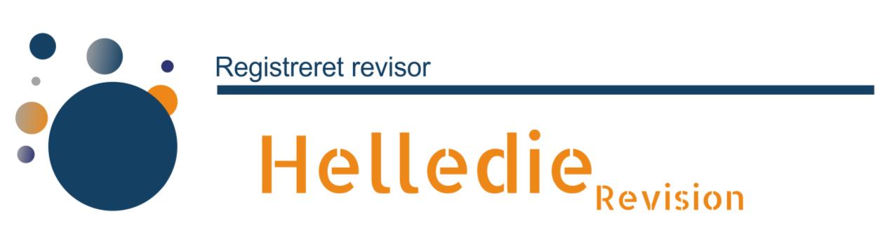 Helledie revision Logo_PNG