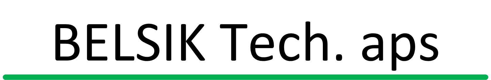 BELSIK_logo